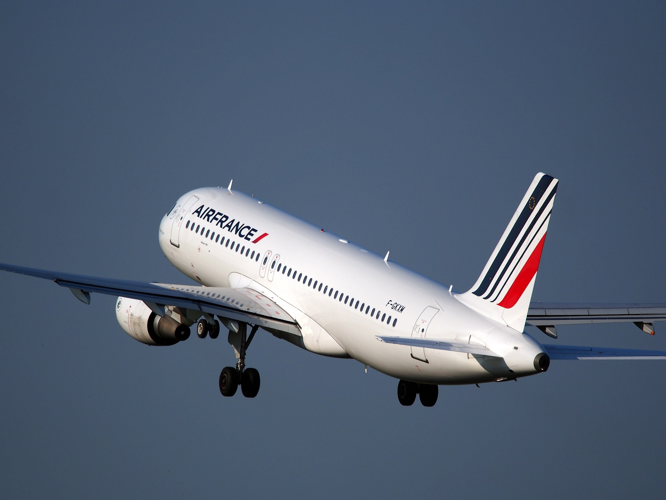 Air France – KLM Flying Blue Buy Miles 100% Bonus