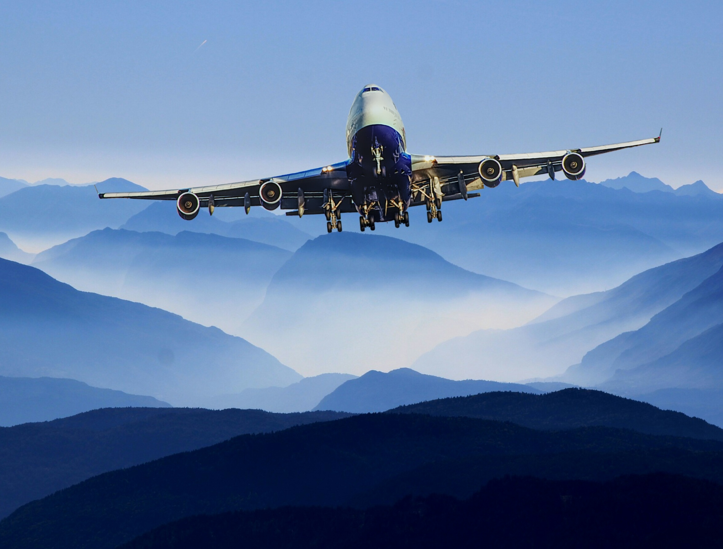 Why subscribe to Flight Mistake Fares with Mighty Travels Premium