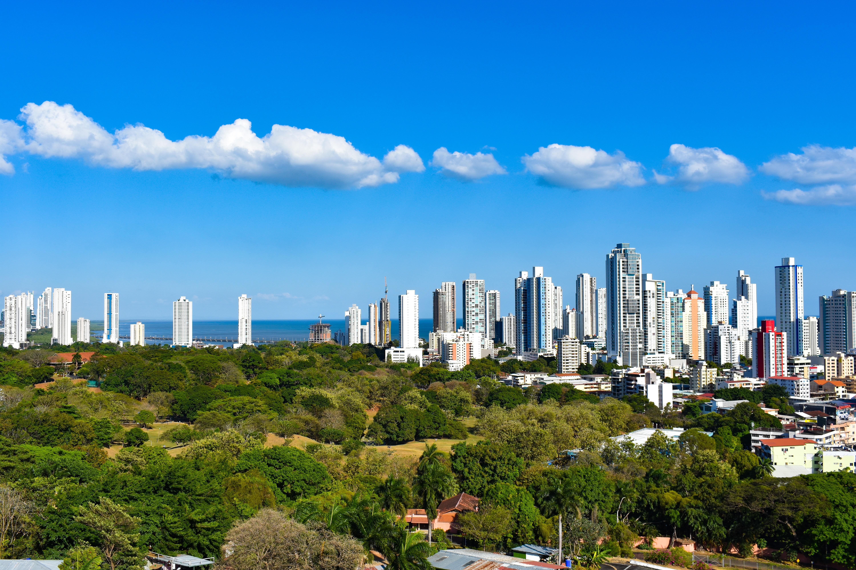 Good News – Panama Reopening for International Visitors
