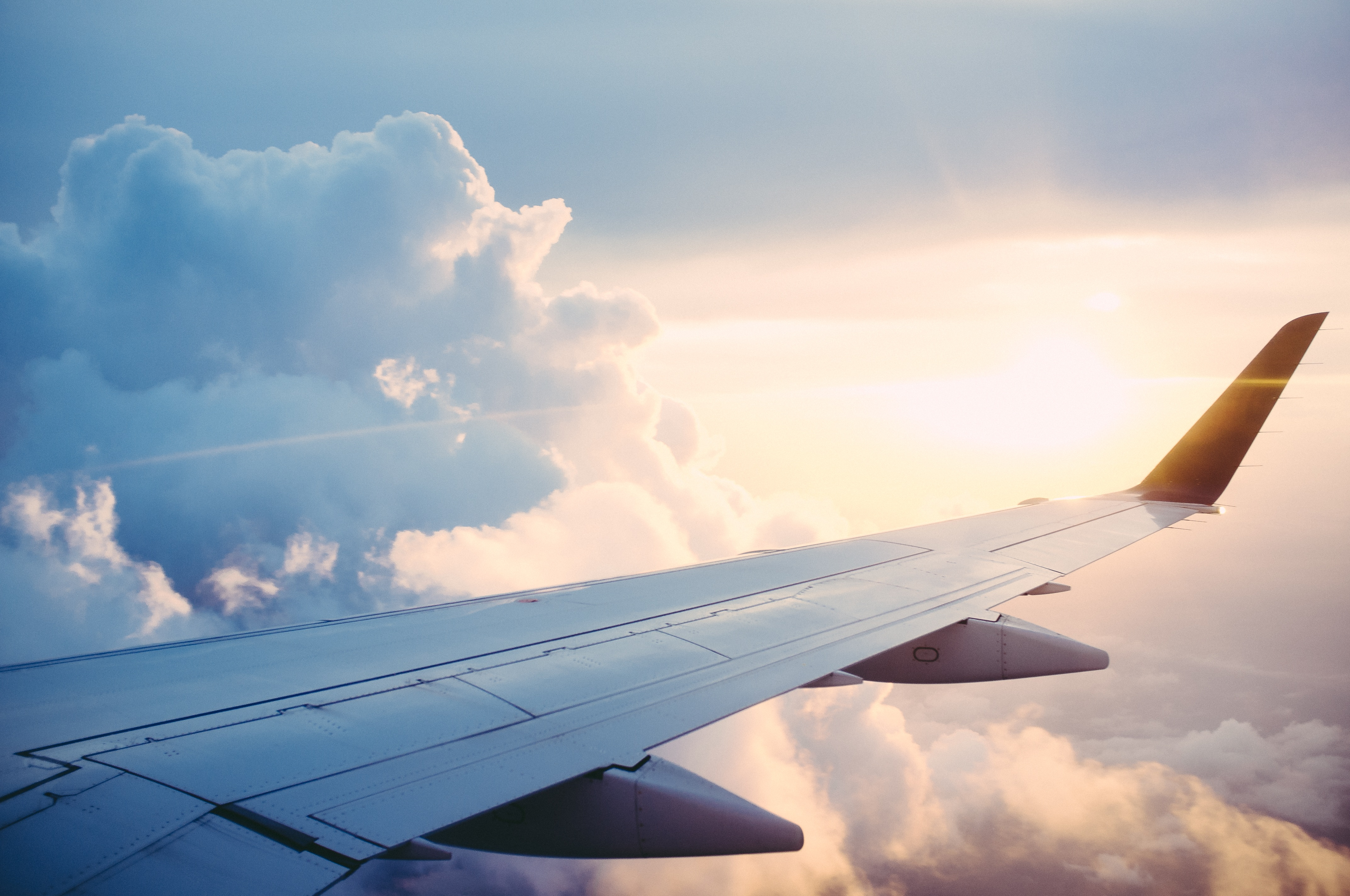 Alaska Airlines Announces New Member Bonus