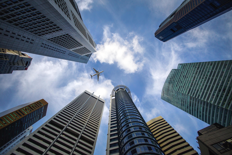 Hong Kong and Singapore Travel Bubble Delayed