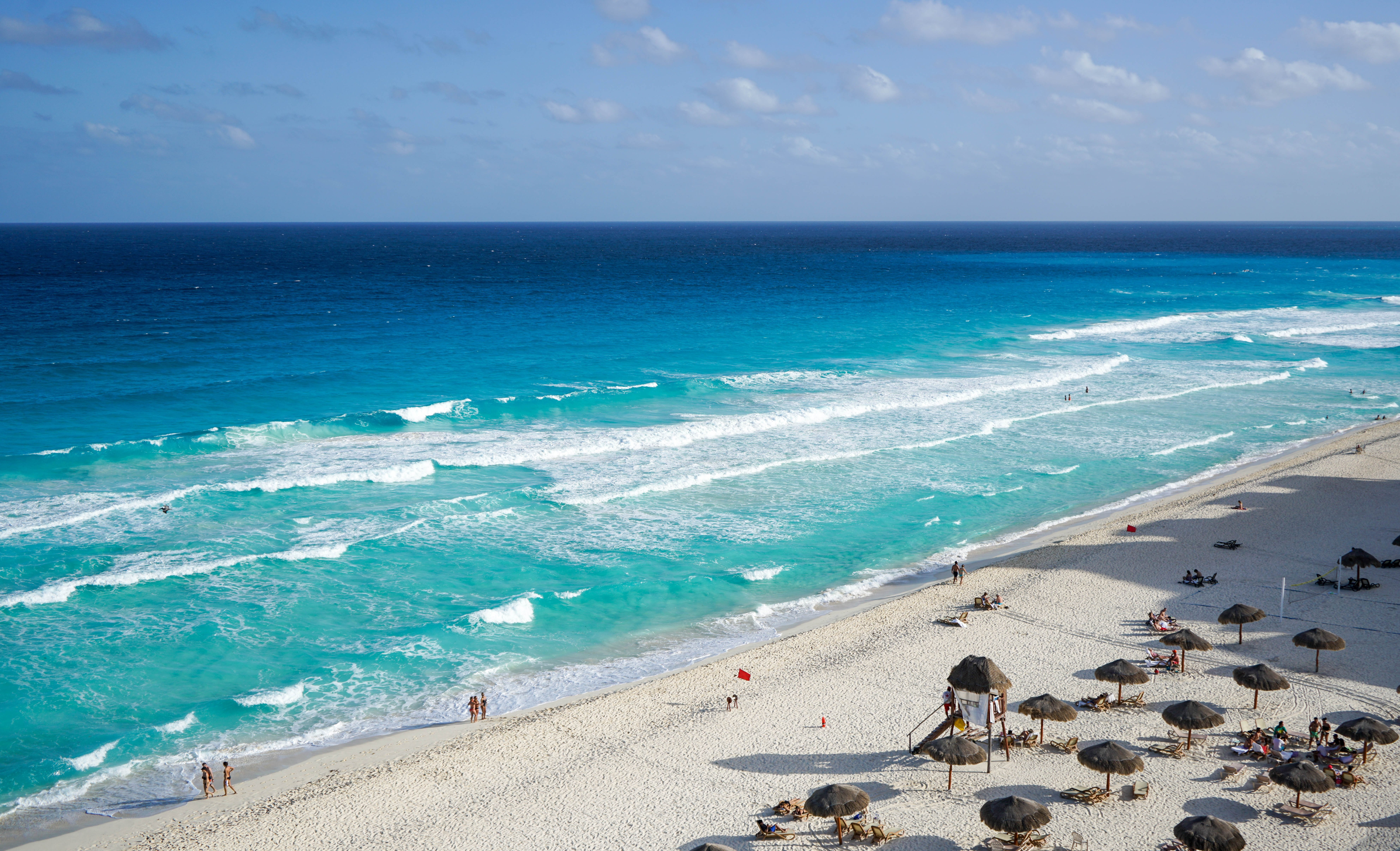 My Favorite Things To Do – Cancun (and Yucatan)