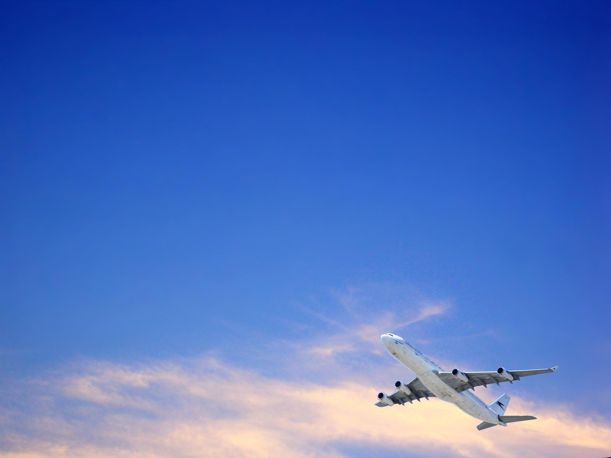 Alaska Airlines Offering 50% Bonus Elite Miles