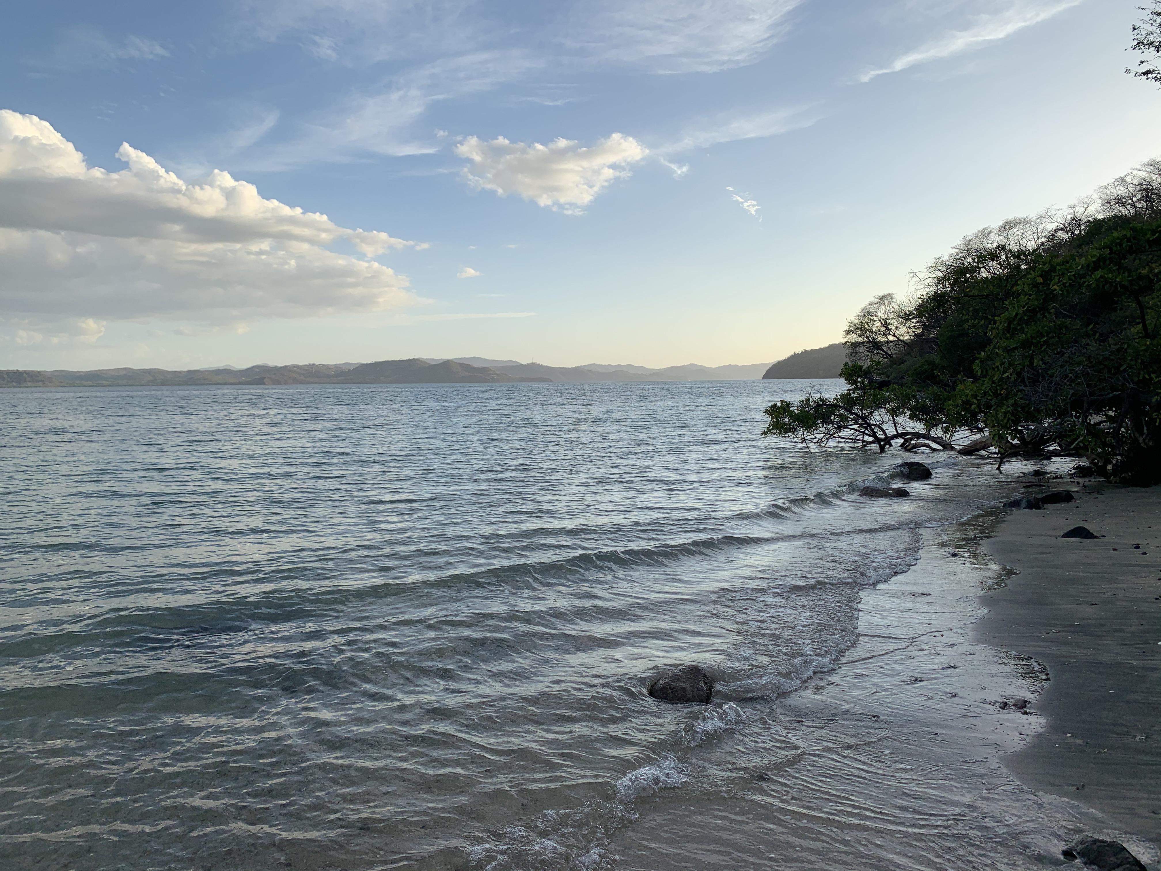 Andaz Costa Rica Resort at Peninsula Papagayo Review