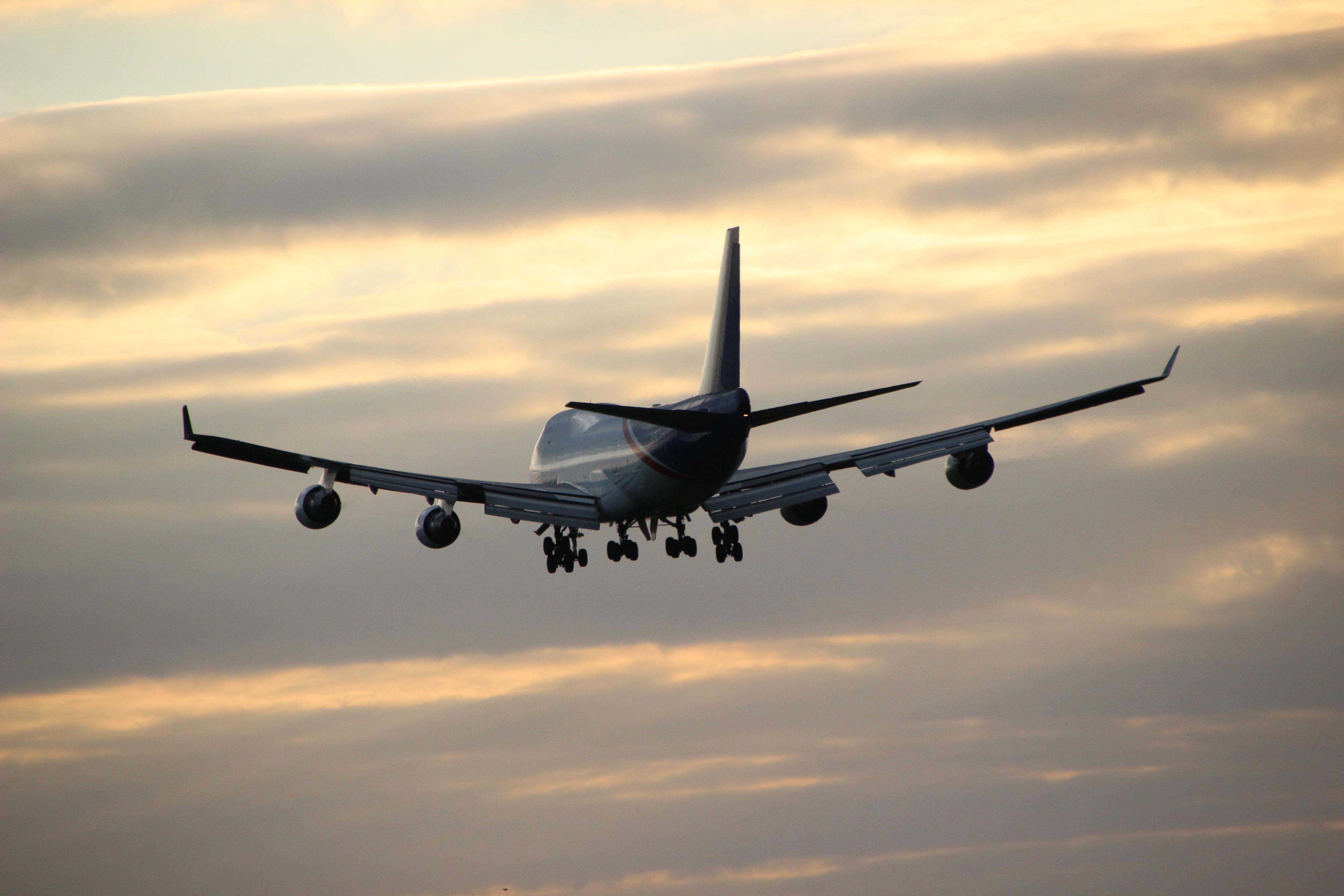 Avianca LifeMiles Buy Miles 150% Bonus