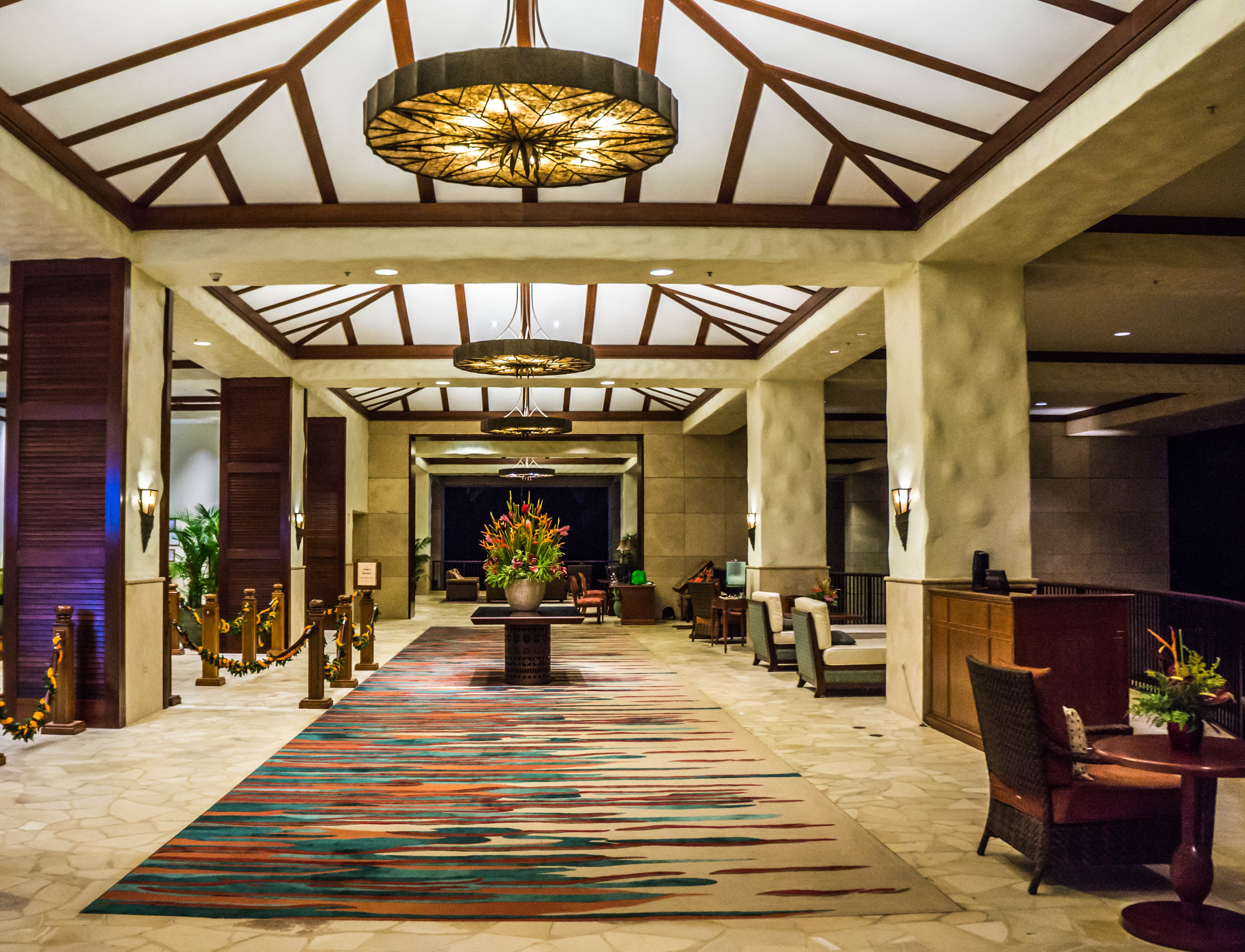 Marriott Bonvoy Double Points and Double Elite Qualifying Nights