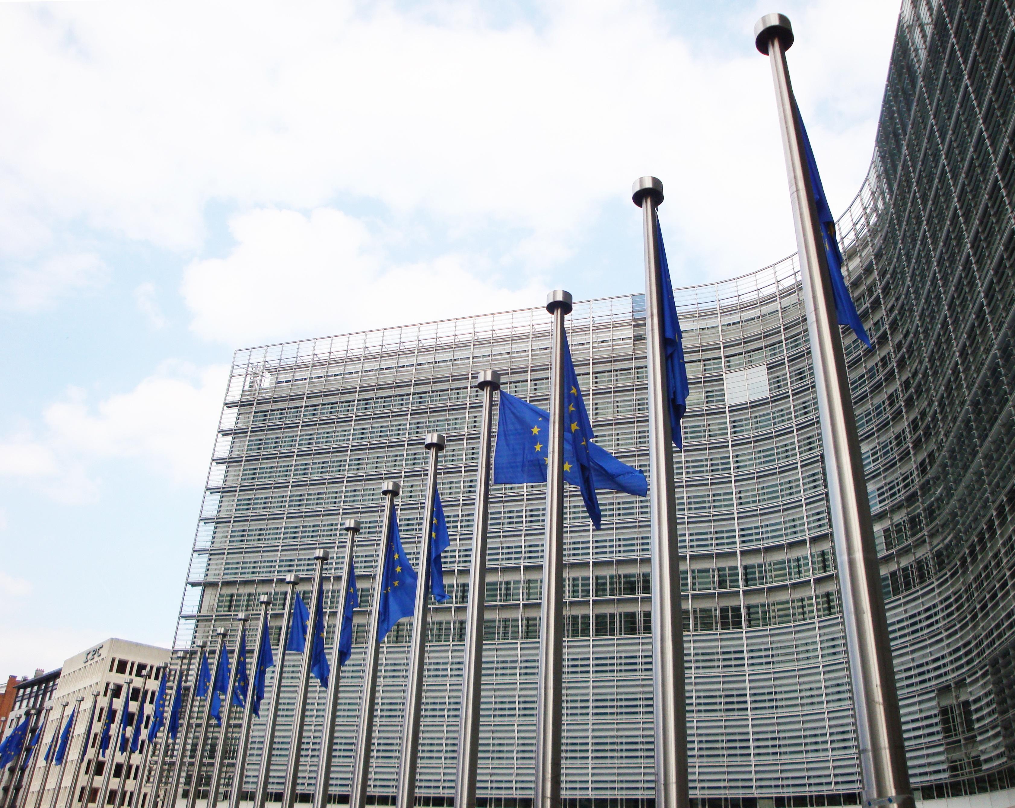 EU Announces New Digital Green Certificate